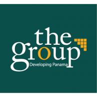 Logo of the group panama