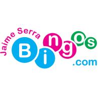 Logo of Jaime Serra Bingos.com