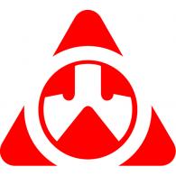 Logo of Magpul Dynamics