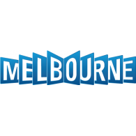 Logo of Melbourne