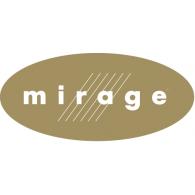 Logo of Mirage