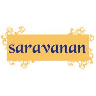 Logo of Saravanan
