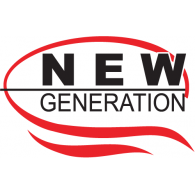 Logo of New Generation