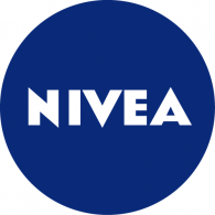 Logo of Nivea