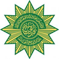 Logo of Persatuan Islam
