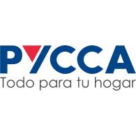 Logo of Pycca