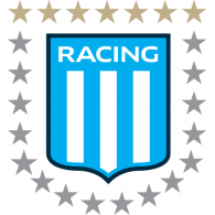 Logo of Racing Club