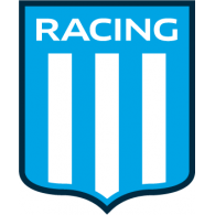Logo of Racing Club