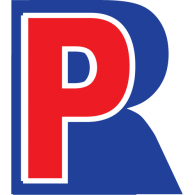 Logo of Rahman Printing Press
