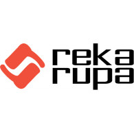 Logo of Rekarupa