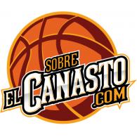 Logo of SobreelCanasto.com