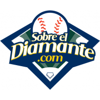Logo of SobreelDiamante.com