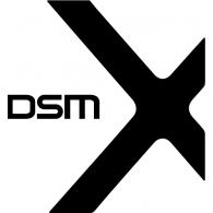 Logo of Spektrum DSM X