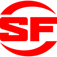 Logo of SureFire
