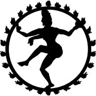 Logo of Tantra Online