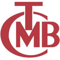 Logo of Turkiye Cumhuriyet Merkez Bankasi