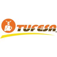 Logo of TUFESA