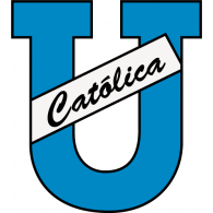 Logo of Universidad Católica