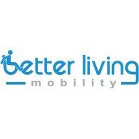 Logo of Better Living Mobility