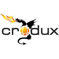 Logo of Crodux Plin