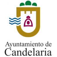 Logo of Ayuntamiento de Candelaria