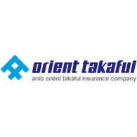 Logo of Orient Takaful