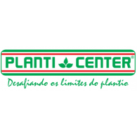 Logo of Planti Center