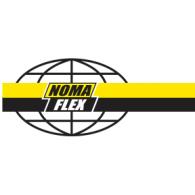 Logo of Noma Flex