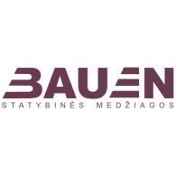 Logo of Bauen
