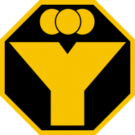 Logo of YAMAM