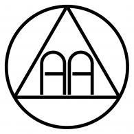 Logo of Alcoholics Anonymous