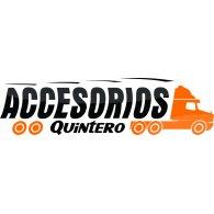 Logo of Accesorios Quintero