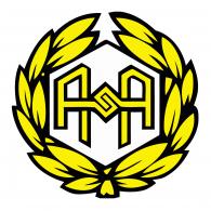 Logo of Alajärven Ankkurit