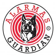 Logo of Alarmas Guardian
