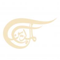 Logo of Almayadeen Tv