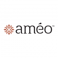 Logo of Améo Essential Oils