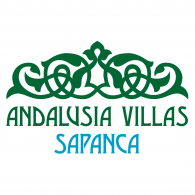 Logo of Andalusia Villas
