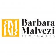 Logo of Barbara Malvezi - Advogados