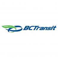 Logo of BCTransit