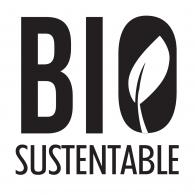 Logo of Bio Sustentable