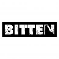 Logo of Bitten