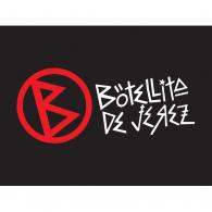 Logo of Botellita de Jerez