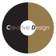 Logo of Creative Design