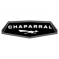 chaparral_logo.png?itok=Tac1X35H