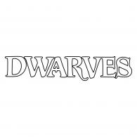 Logo of Dwarves