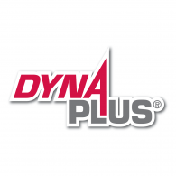 Logo of Dynaplus