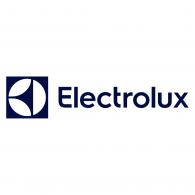 Logo of Electrolux