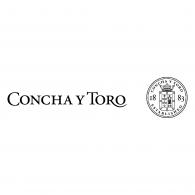 Logo of Concha y Toro
