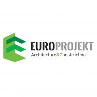 Logo of Europrojekt