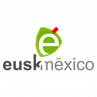 Logo of Eusk Mexico